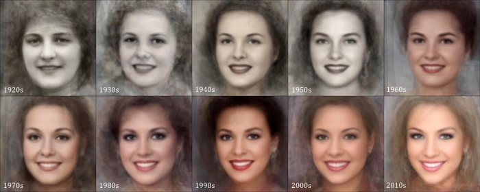 miss-america-averages-by-decade1