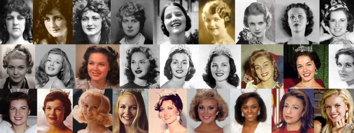 miss-america-sources