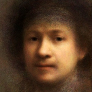 rembrandt-median-average-of-eighty-self-portraits