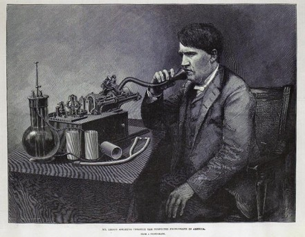 edison-in-illustrated-london-news-july-1888