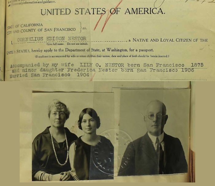 nestor-passport-application-1925