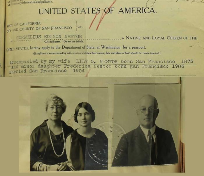 nestor-passport-application-1925
