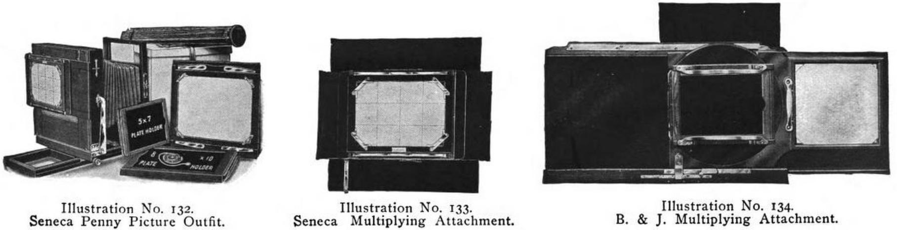 """Ping Pong"""" Photos: An Introduction   Griffonage-Dot-Com"""